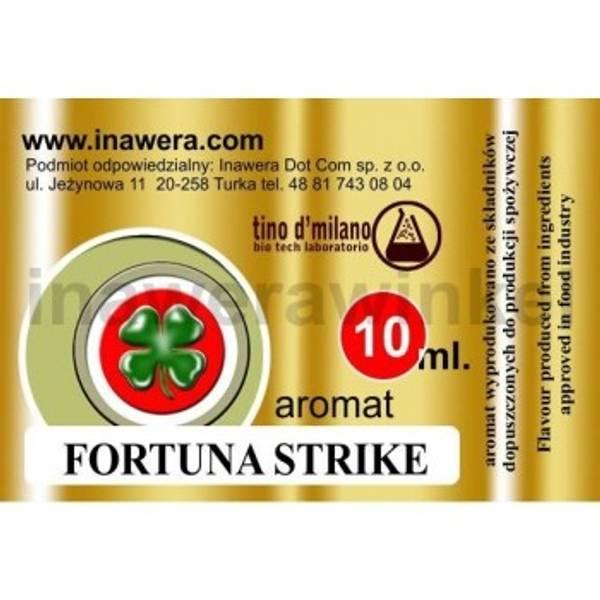 Bilde av Inawera (INW) - Fortuna Strike, Aroma
