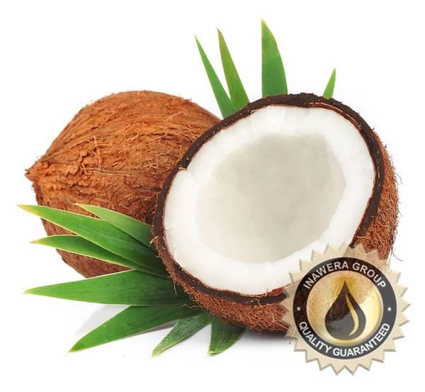 Bilde av Inawera (INW) - Coconut, Aroma