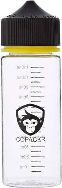 Bilde av Chubby Gorilla Copackr  - V3 Blank 120 ml med