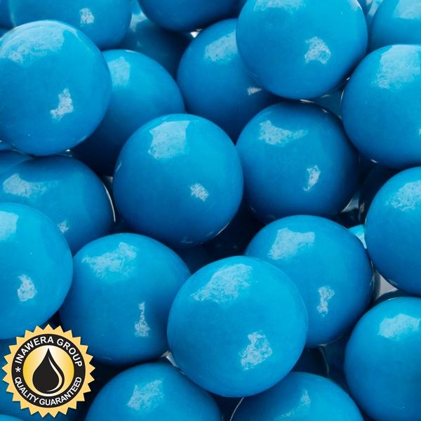 Bilde av Inawera (INW) - Blue Dwarf, Aroma