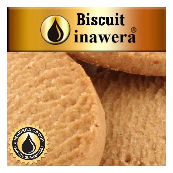 Bilde av Inawera (INW) - Biscuit, Aroma