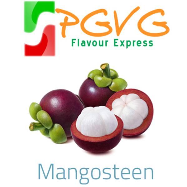 Bilde av PGVG Flavour Express - Mangosteen, Aroma