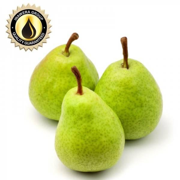 Bilde av Inawera (INW) - Pear, Aroma