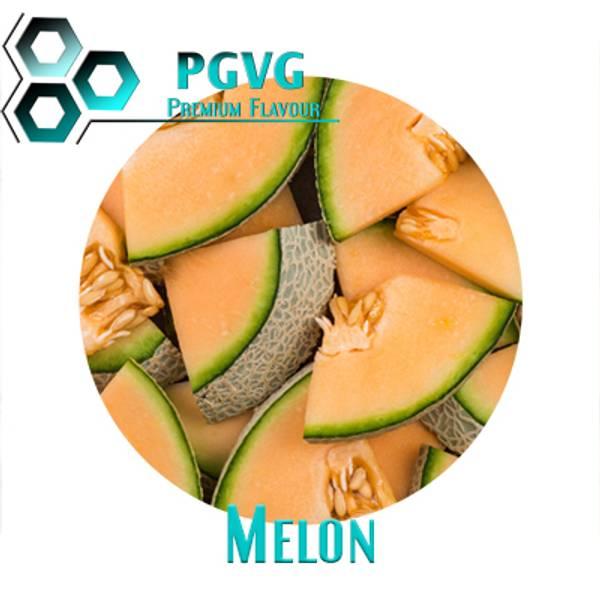Bilde av PGVG Premium Flavour - Melon, Aroma