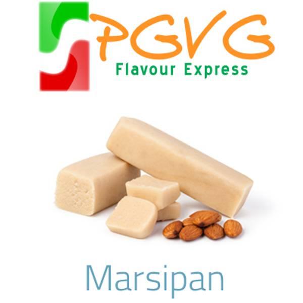Bilde av PGVG Flavour Express - Marsipan, Aroma