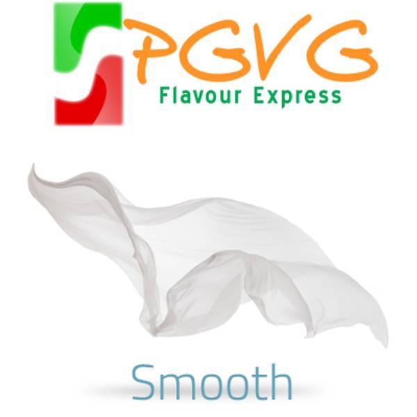 Bilde av PGVG Flavour Express- Smooth, Aroma