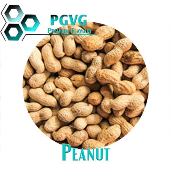 Bilde av PGVG Premium Flavour - Peanut, Aroma