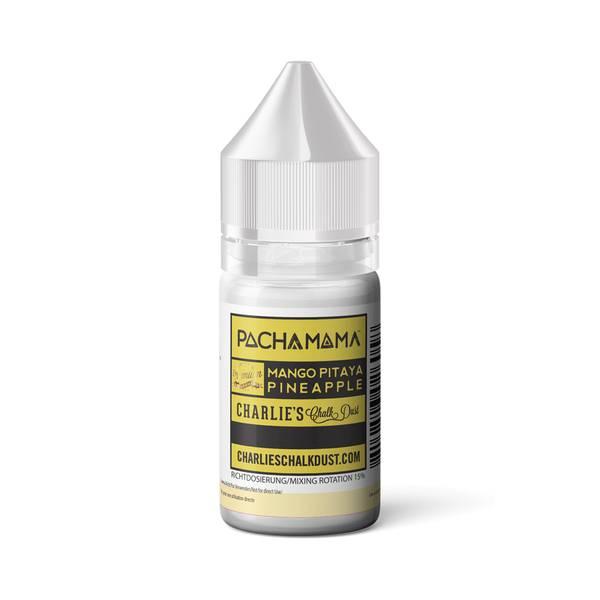 Bilde av Charlies Chalk Dust -Konsentrat 30ml Mango Pitaya
