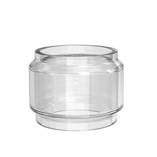 Bilde av Hellvape Fat Rabbit Bubble Glass 5ml