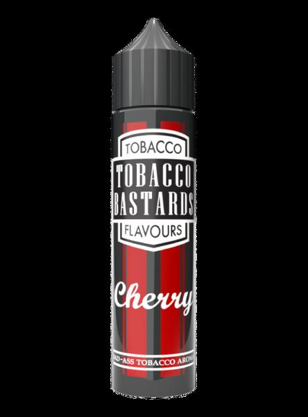 Bilde av Tobacco Bastards - Cherry, Ejuice 50/60 ml