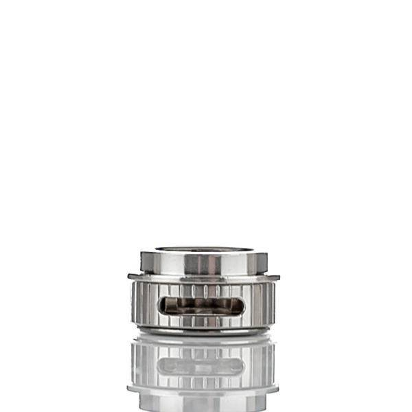 Bilde av OXVA Unicoil Airflow ring