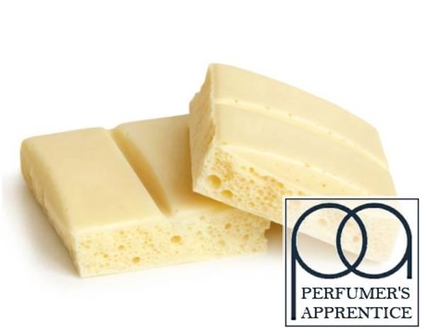Bilde av TFA - White Chocolate Flavor, Aroma