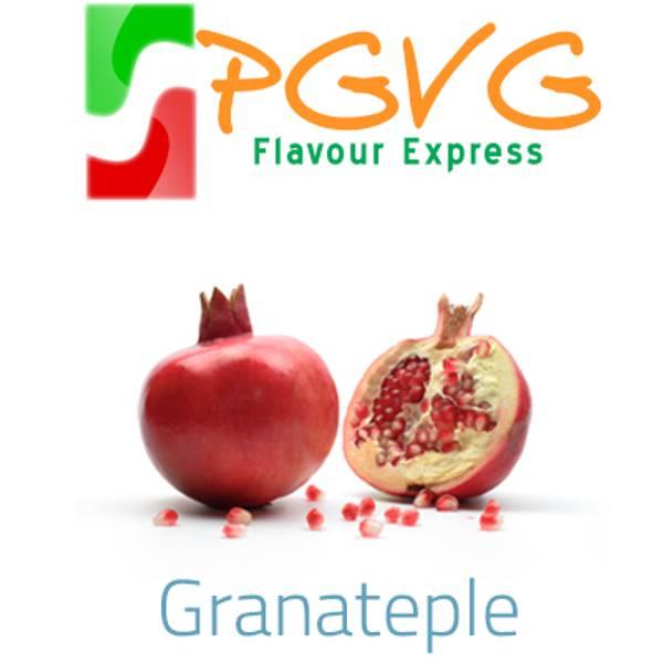 Bilde av PGVG Flavour Express - Granateple, Aroma