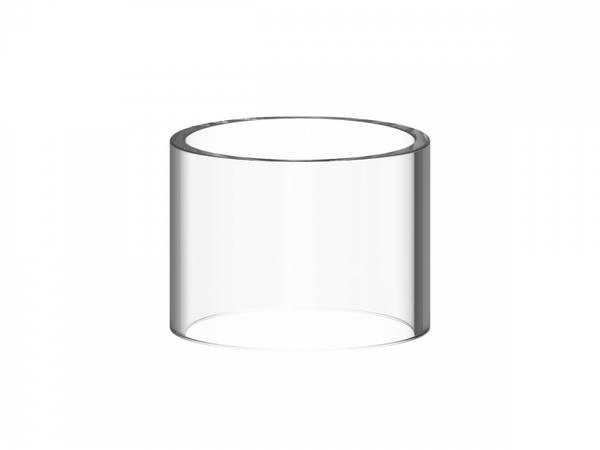 Bilde av Wirice Launcher glass 4/5ml