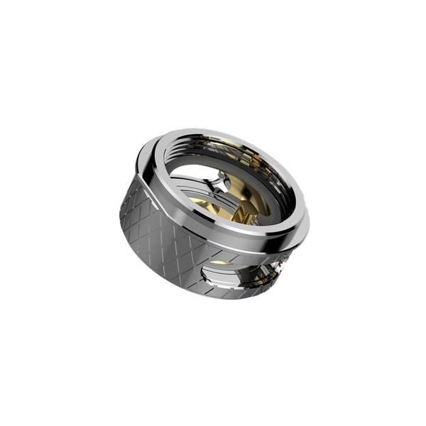 Bilde av OXVA UniPro Airflow ring