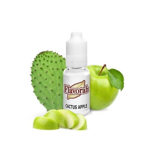 Bilde av  Flavorah (FLV) - Cactus Apple, Aroma