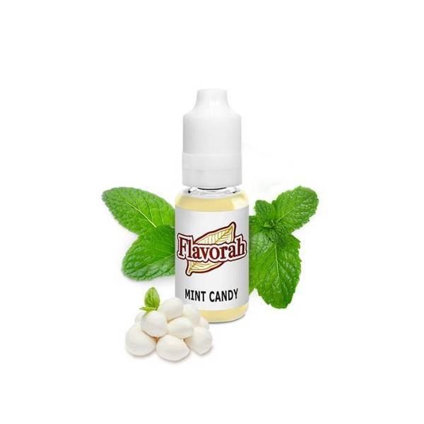 Bilde av Flavorah (FLV) - Mint Candy, Aroma