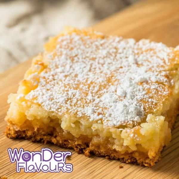 Bilde av Wonder Flavours (WF) - Philadelphia Butter Cake