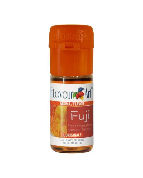 Bilde av Flavour Art (FA) - Apple Fuji, Aroma