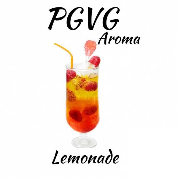 Bilde av PGVG - Lemonade , Aroma