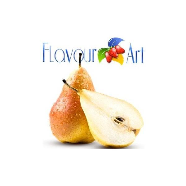 Bilde av Flavour Art (FA) - Pear, Aroma