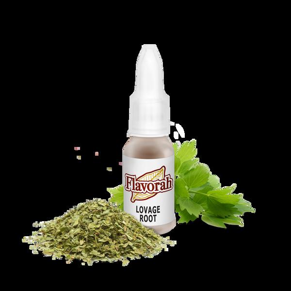 Bilde av Flavorah (FLV) - Lovage Root, Aroma