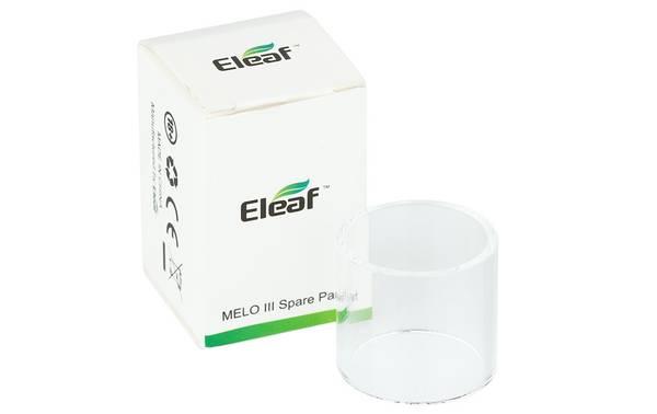 Bilde av Eleaf Melo 3 Glass
