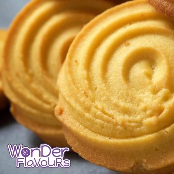 Bilde av Wonder Flavours (WF) - Sugar Cookie SC , Aroma