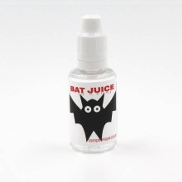 Bilde av Vampire Vape - Bat Juice, Konsentrat 30 ml