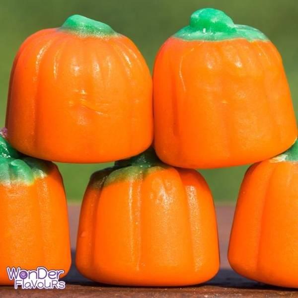 Bilde av Wonder Flavours (WF) - Pumpkin Candy SC, Aroma