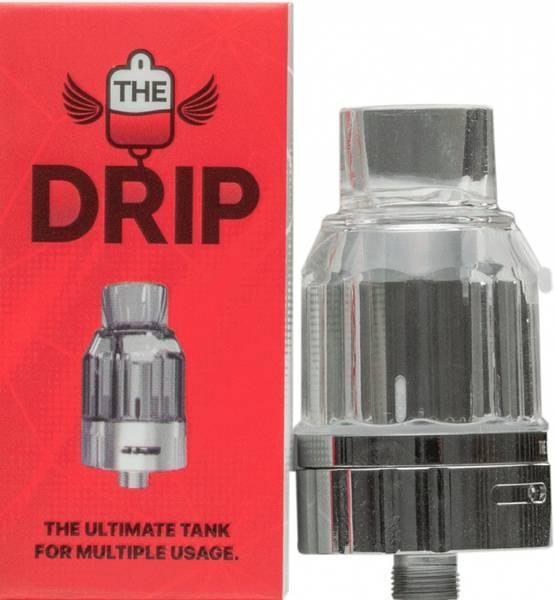 Bilde av Dr Vapes The Drip Tank, Tank 2ML