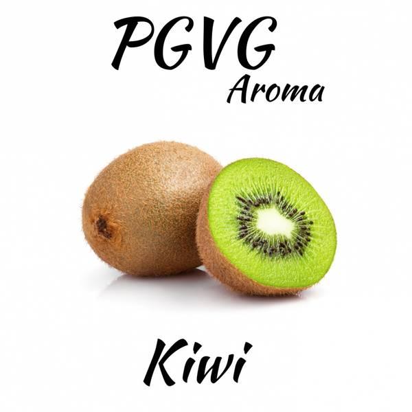 Bilde av PGVG - Kiwi , Aroma