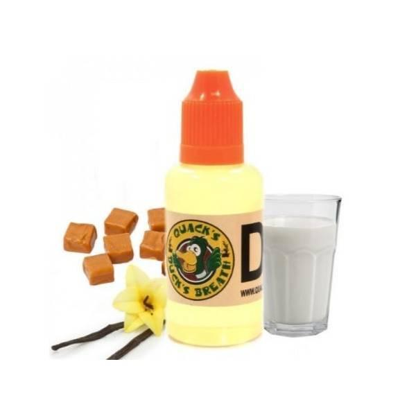 Bilde av Quacks - Ducks Breath, Konsentrat 30 ml