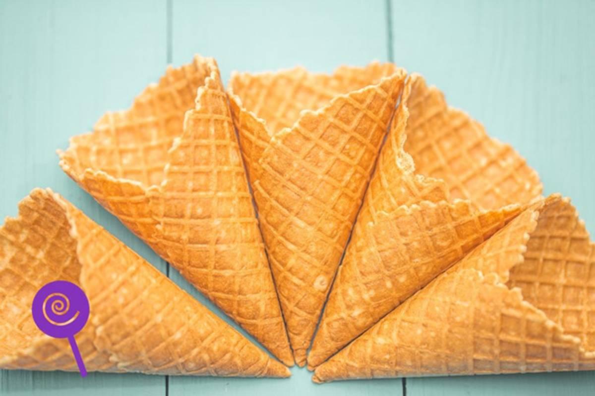 Wonder Flavours (WF) - Graham Cracker Pie Crust SC, Aroma
