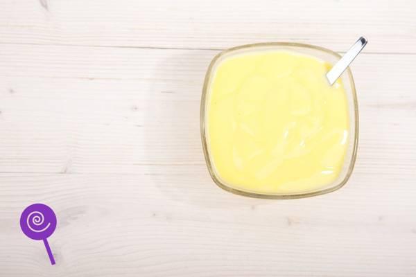 Bilde av Wonder Flavours (WF) - Hollandaise Cream SC,