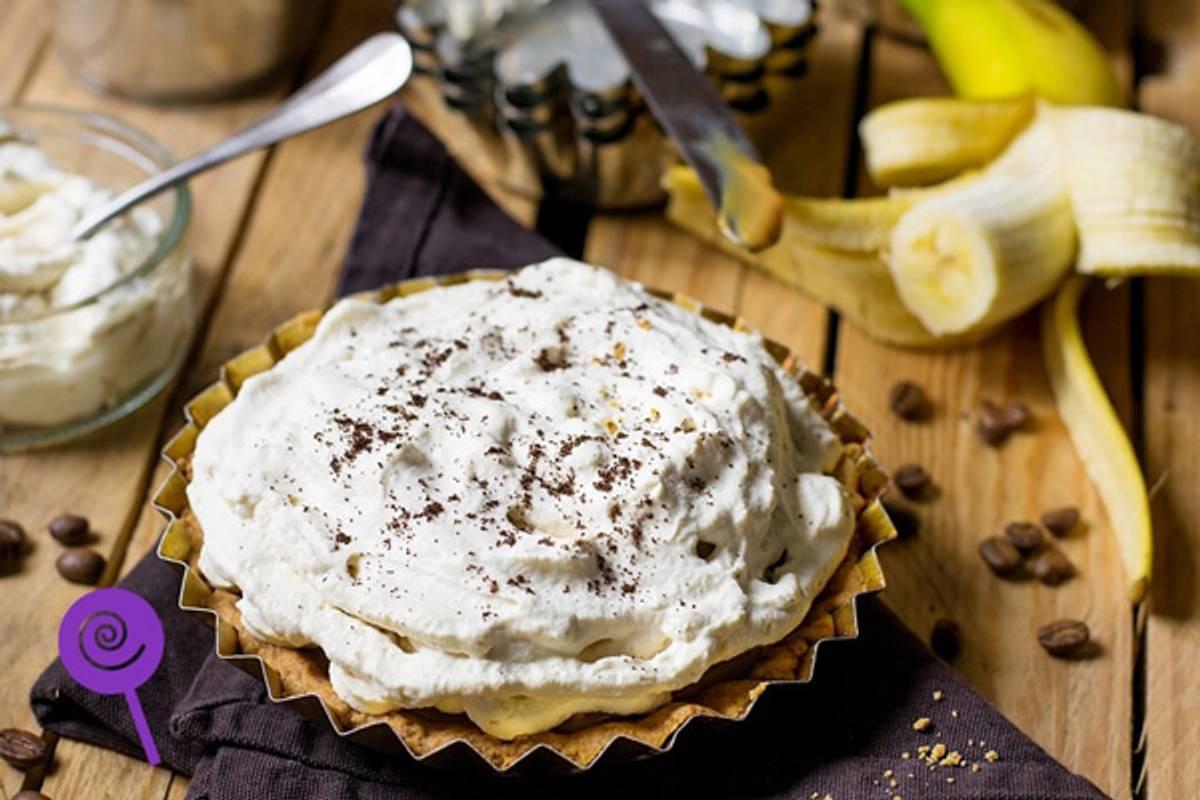 Wonder Flavours (WF) - Vanilla Ice Cream SC, Aroma - PGVG.no