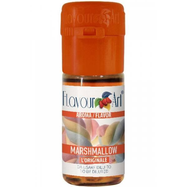 Bilde av Flavour Art (FA) - Marshmallow, Aroma