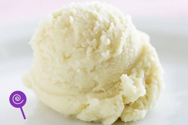 Bilde av Wonder Flavours (WF) - Frozen Yogurt SC, Aroma