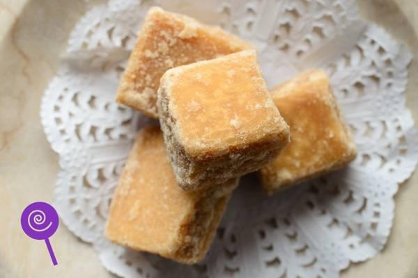 Bilde av Wonder Flavours (WF) - White Fudge SC, Aroma