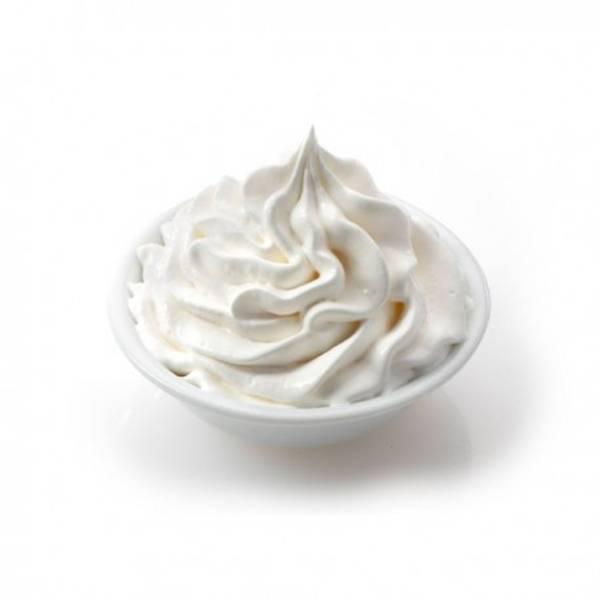 Bilde av Flavour Art (FA) - Cream Fresh, Aroma