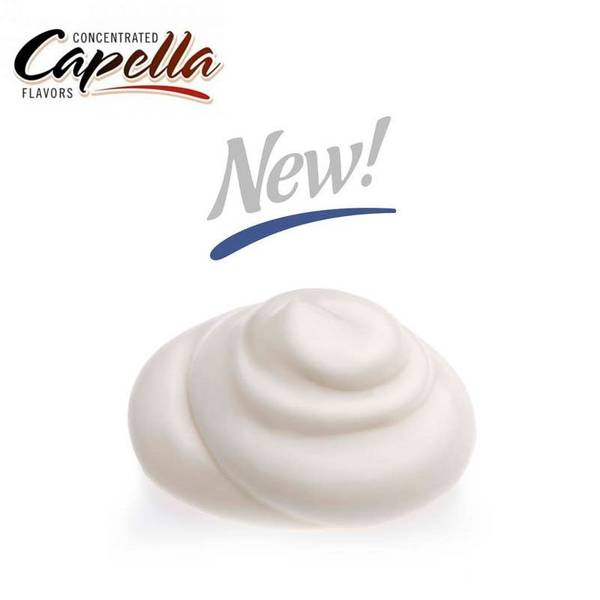 Wonder Flavours (WF) - Pistachio Cream SC, Aroma - PGVG.no