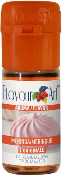 Bilde av Flavour Art (FA) - Meringue Flavour, Aroma
