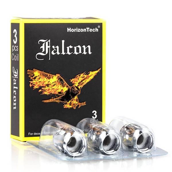 Bilde av HorizonTech - Falcon, Coil