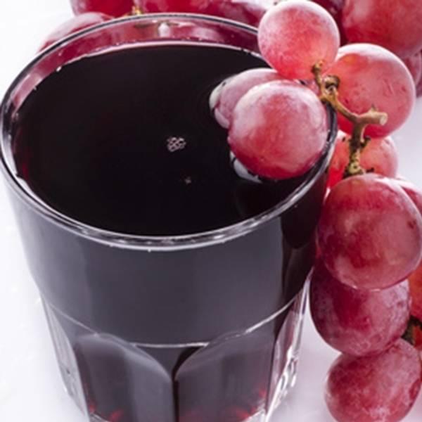 Bilde av TFA - Grape Juice, Aroma