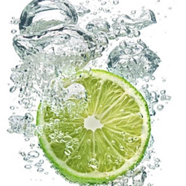 Bilde av TFA - Lemon Lime, Aroma