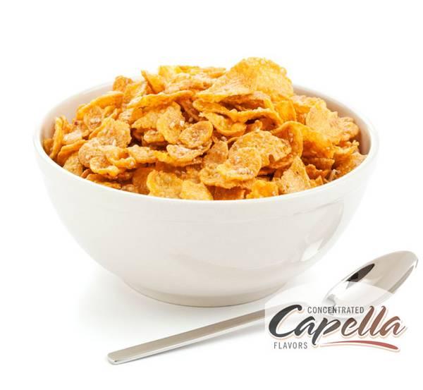 Bilde av Capella (CAP) - Cereal 27, Aroma