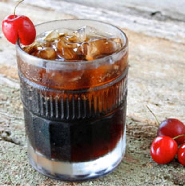 Bilde av Decadent Vapours (DV) - Cherry Cola, Aroma