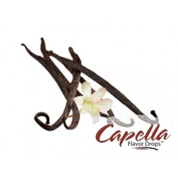 Bilde av Capella (CAP) - French Vanilla V1, Aroma