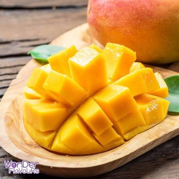 Bilde av Wonder Flavours (WF) - Island Mango SC, Aroma