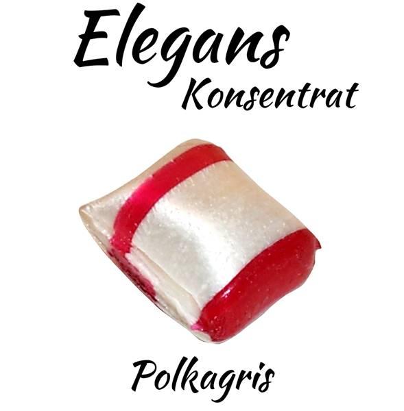 Bilde av Elegans - Polkagris, Konsentrat 30 ml